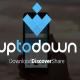 تحميل برنامج uptodown للايفون