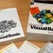 تحميل وتثبيت برنامج فيجوال بيسك 2010 المطلوب في المدارس
