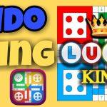 شرح لعبة ليدو