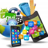 برامج تنزيل تطبيقات