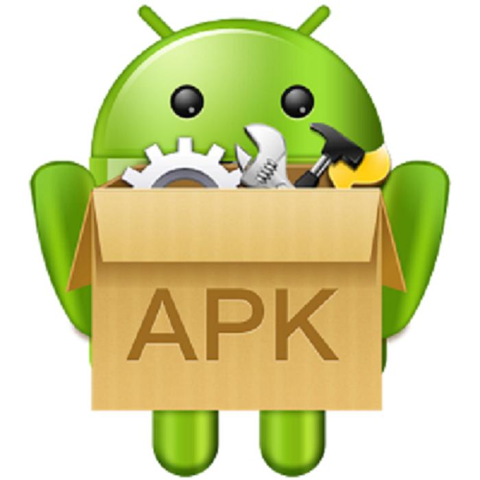 تحميل برامج اندرويد apk