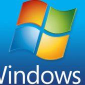 تحميل برنامج تعريفات الكمبيوتر ويندوز 7