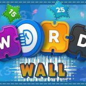 تحميل برنامج Wordwall