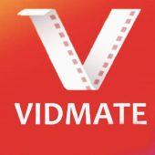 تحميل برنامج vidmate القديم .. كيفية تحميل برنامج vidmate القديم للكمبيوتر