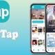 تحميل تطبيق tap tap