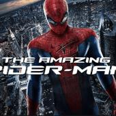 تحميل لعبة the amazing spider man 2