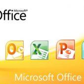 تحميل برنامج وورد 2010 عربي مجانا للكمبيوتر