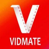 تحميل برنامج vidmate القديم للموبايل