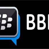تحميل تطبيق bbm