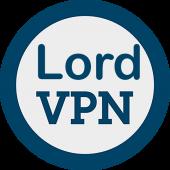 تحميل تطبيق vpn مجاني وسريع