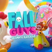تحميل لعبة fall guys للاندرويد والكمبيوتر رابط تحميل مجاني