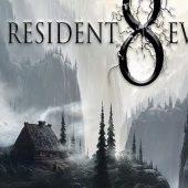 تحميل لعبة رزدنت ايفل 8 تحميل لعبة Resident Evil 8 للكمبيوتر من ميديا فاير