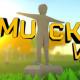 تحميل لعبة مك الجديدة Muck 2021 للموبايل والكمبيوتر