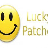 تحميل lucky patcher 8.5.2 برنامج تهكير الالعاب اخر اصدار للاندرويد