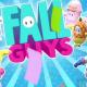 تنزيل لعبة fall guys