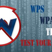 تحميل برنامج wps wpa tester premium مهكر