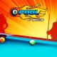 تحميل Ball pool 8 مهكرة اللعبة الشهيرة التي حظيت بإعجاب الملايين