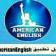 تحميل تطبيق z american english للكمبيوتر