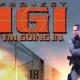 تحميل لعبة igi 1
