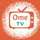 تنزيل برنامج ome tv